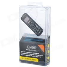 YAMA YAHOO BM50 GTSTAR MOBILE PHONES 6 X £100 ONLY